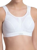 Thumbnail for your product : Shock Absorber Women's Active Classic D+ Support SA D+ Max Bra
