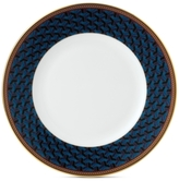 Wedgwood Byzance Collection Salad Plate