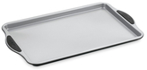 Cuisinart Easy-Grip Non-Stick Baking Sheet