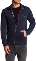 Bench Fervor Zip Cardigan