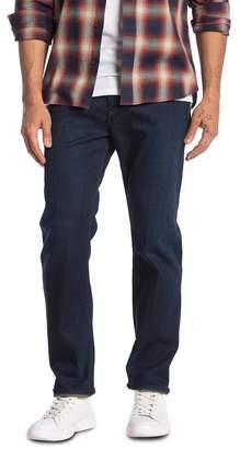 Diesel Buster Slim Fit Jeans