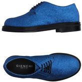 Gienchi Lace-up shoe