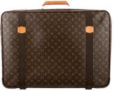 Louis Vuitton Satellite 65 Soft Luggage