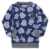 Character Nickleodeon Paw Patrol Badge Sweatshirt, Infant Boy's