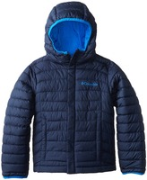 Columbia Kids - Powder Litetm Puffer Boy's Coat