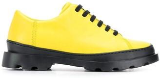 Camper Brutus low-top sneakers