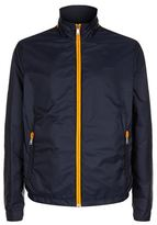 Paul & Shark Yachting Jacket