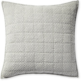 Serena & Lily Ambrose Quilted Shams
