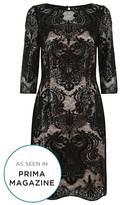 Fenn Wright Manson Galaxy Dress