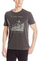 Lucky Brand Men's Endless Surf Graphictee