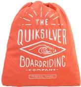 Quiksilver Acai Rucksack Red