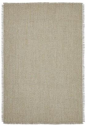 Williams-Sonoma Chilewich Market Fringe Floormat