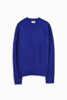 Acne Studios Knit Sweater
