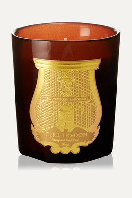 Cire Trudon Cire Scented Candle, 270g - Colorless