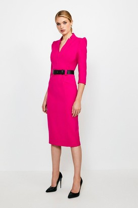 Karen Millen Forever Dress