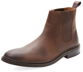 Cole Haan Williams Welt Short Chelsea Boot