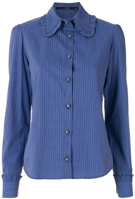 Eva Frufru shirt