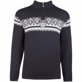 Dale of Norway Moritz Sweater - Men's