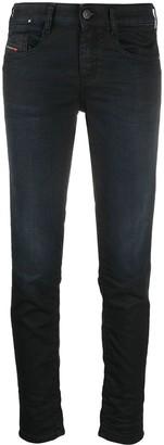 Diesel D-Ollies Jogg slim jeans