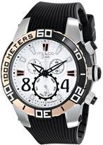 Mulco Fondo Wheel Collection MW1-74197-021 Women's Analog Watch
