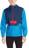 Columbia Men's Flashback Windbreaker Pullover
