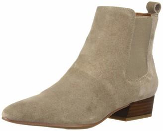 Franco Sarto Women's Archie Chelsea Boot