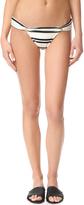 Vix Paula Hermanny Classic Bia Tube Bikini Bottoms