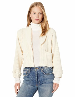 Rachel Pally Women's Sweater TESS Cardigan