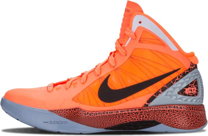 brand new 51f7b 18a78 Nike Hyperdunk Mens Shoes   over 40 Nike Hyperdunk Mens Shoes   ShopStyle