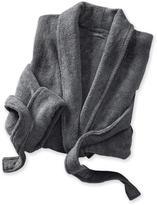 Logan Hill Mllar Robe