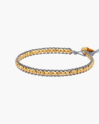 Chan Luu Single-Wrap Bracelet