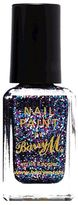 Barry M Glitter Nail Paint