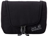 Jack Wolfskin Harbourfield Travel Kit