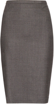 Max Mara Panteon skirt