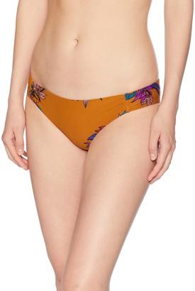 O'Neill Women Georgina Hipster Bikini Bottom Swimsuit