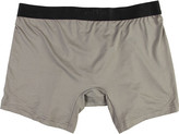 Calvin Klein Underwear CK Bold Micro Boxer Brief U8911