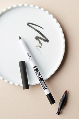 Eyeko Sport Waterproof Eyeliner By in Black