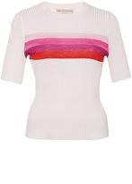 Mary Katrantzou Hele T-Shirt