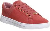 Ted Baker Riwven Sneakers