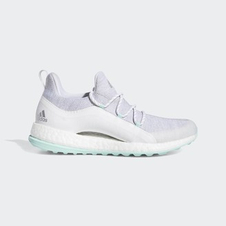 adidas Pureboost Golf Shoes