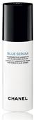 Chanel BLUE SERUM Longevity Ingredients From The World's Blue Zones 30ml