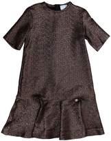 Lanvin Dress Dress Kids