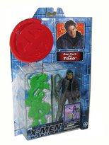 X Men Toad Action Figure X-men the Movie [Toy]