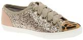 Kurt Geiger Lucca Low Sneakers