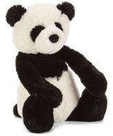 Jellycat Baby's Bashful Panda Plush Toy