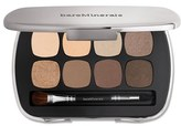 Bareminerals Ready 8.0 The Bare Neutrals Eyeshadow Palette - No Color