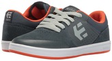 Etnies Marana (Toddler/Little Kid/Big Kid)