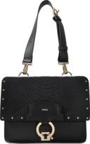 Furla Scoop S crossbody bag