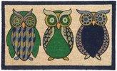 Danica Studio Doormat, Night Owl