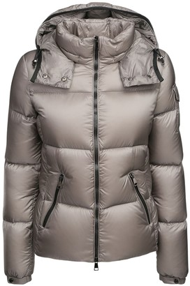 Moncler Fourmi Down Jacket